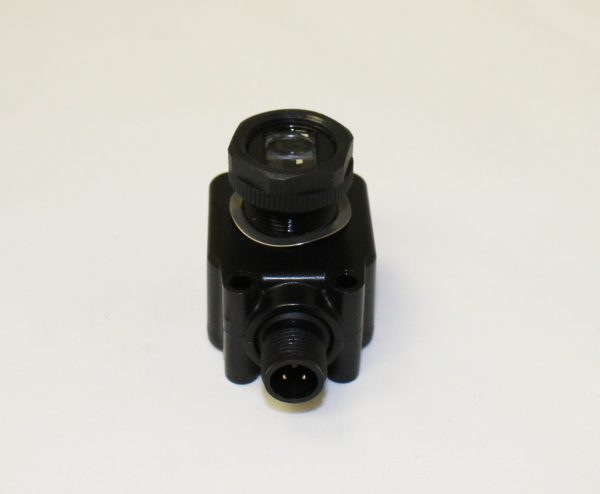 Photo Electric Sensor Source for CNC Machining Centers made by KOMO Machine, Inc.