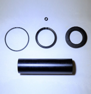Part Location PIN rebuild kit from KOMO Machine for CNC Machining Centers